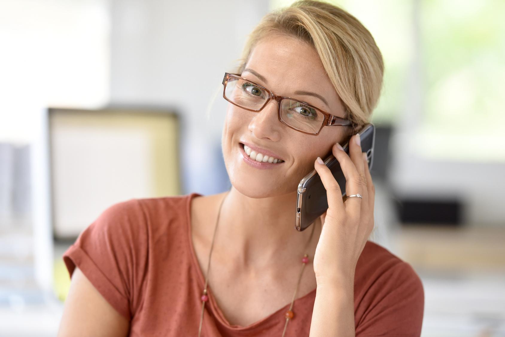 Rheuma: Beratung am Telefon