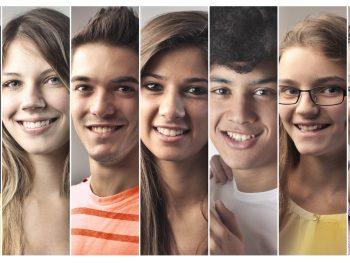 Permalink auf:Kids, Teens & junge Erwachsene