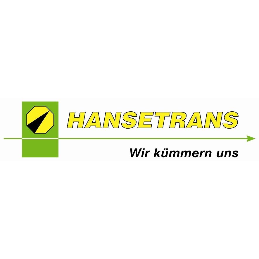 https://www.kinderrheuma.de/wp-content/uploads/HT-Logo_mittel.jpg