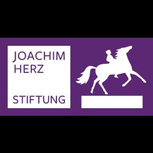 https://www.kinderrheuma.de/wp-content/uploads/Logo-Joachim-Herz-Stiftung.png