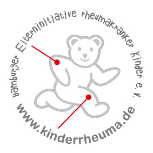 https://www.kinderrheuma.de/wp-content/uploads/cropped-KRH_Logowww_RennTeddy_30rot_v01a00_RZ_ZW_x1a-1.jpg