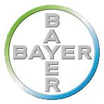 https://www.kinderrheuma.de/wp-content/uploads/logo_Bayer.jpg