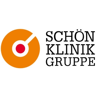 https://www.kinderrheuma.de/wp-content/uploads/logo_Schoen_Klinik.jpg