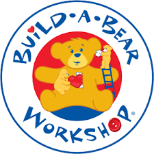 https://www.kinderrheuma.de/wp-content/uploads/logo_buildabear-workshop-.png