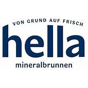 https://www.kinderrheuma.de/wp-content/uploads/logo_hella.jpg